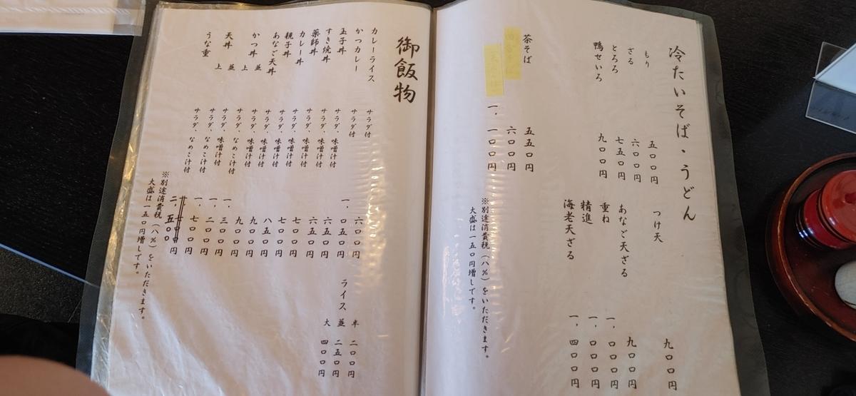 f:id:kuishinbo-ojisan:20210806133454j:plain