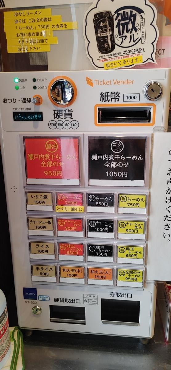 f:id:kuishinbo-ojisan:20210811223307j:plain
