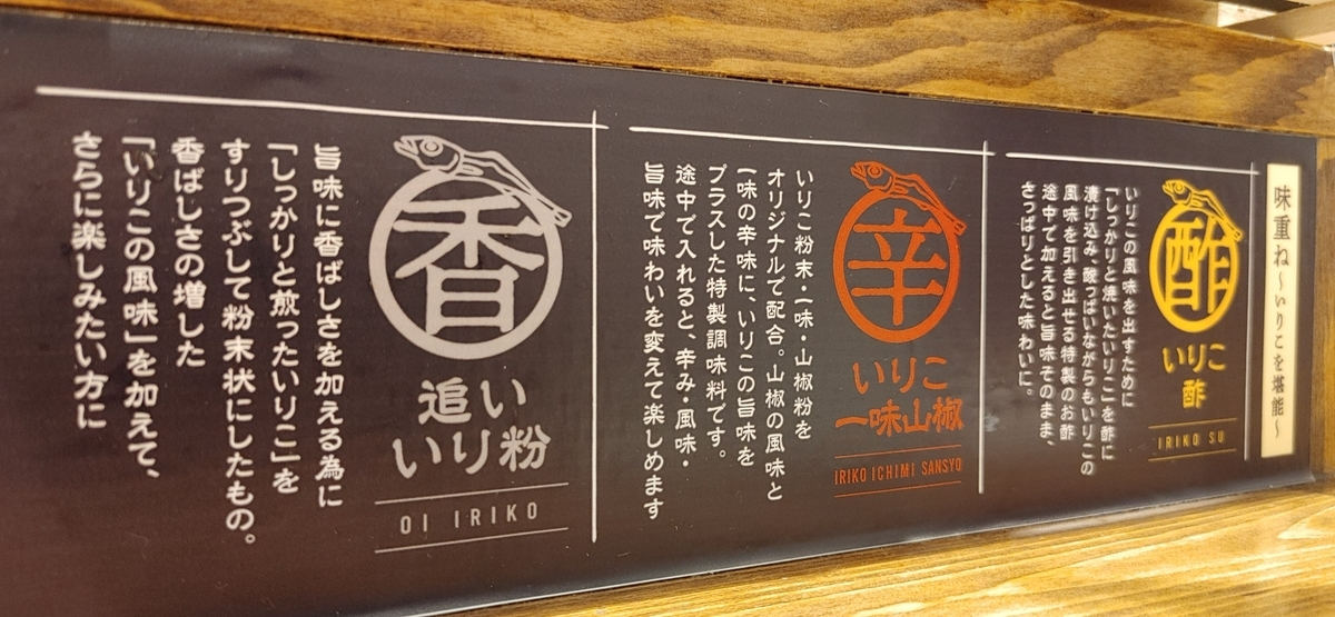 f:id:kuishinbo-ojisan:20210811223815j:plain