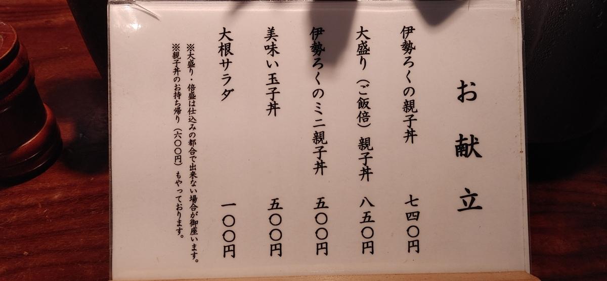 f:id:kuishinbo-ojisan:20210828201524j:plain