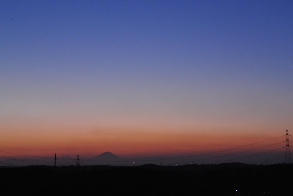 f:id:kuisugimasa:20170204181201j:plain