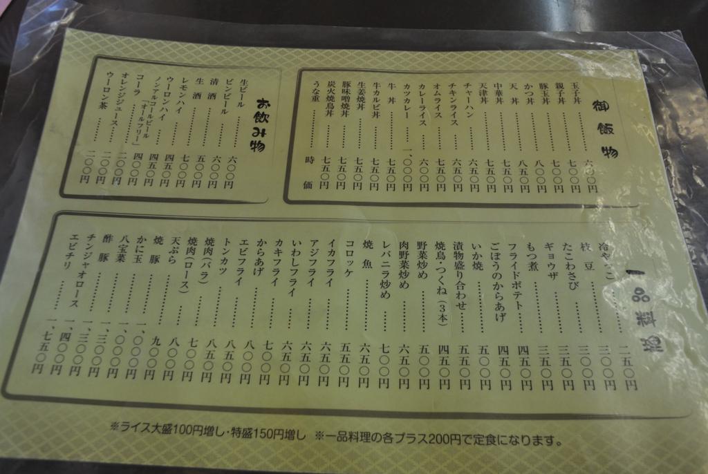 f:id:kuisugimasa:20170221135034j:plain