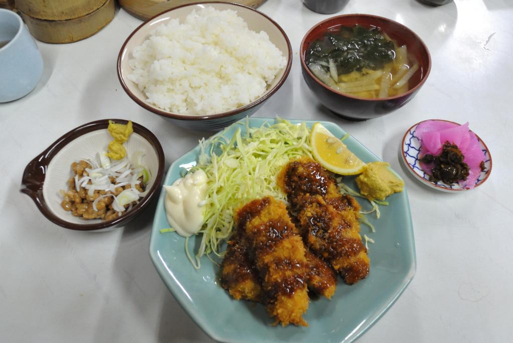 f:id:kuisugimasa:20170227115910j:plain