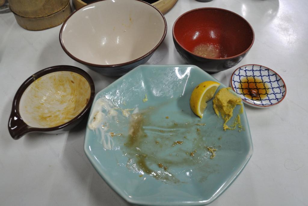 f:id:kuisugimasa:20170227120533j:plain