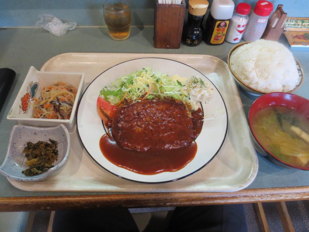 f:id:kuisugimasa:20170227142559j:plain