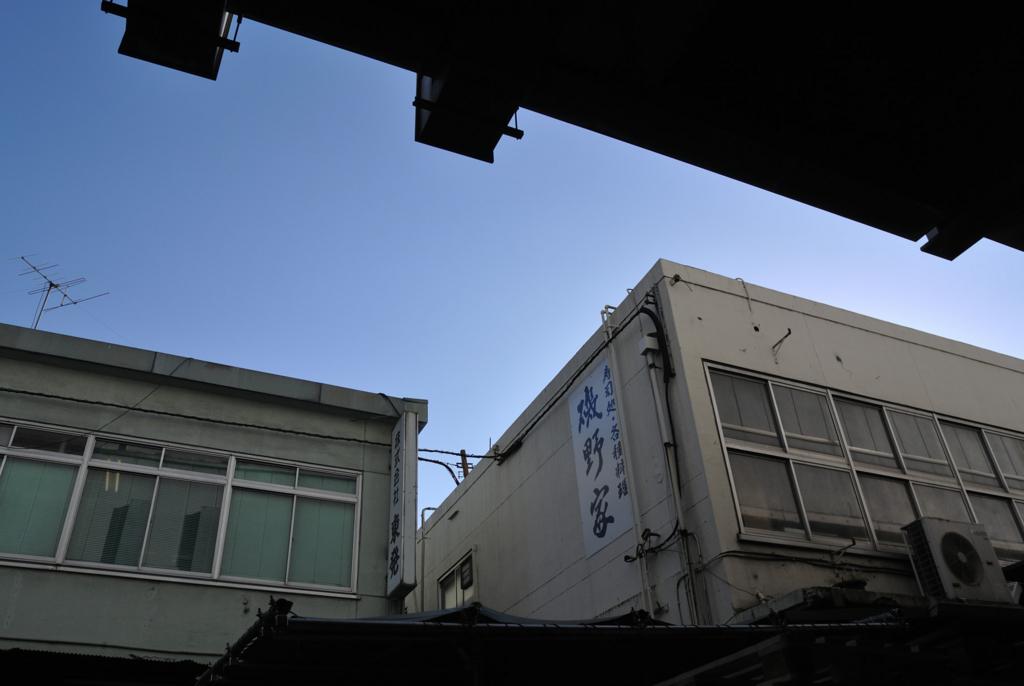 f:id:kuisugimasa:20170415055026j:plain