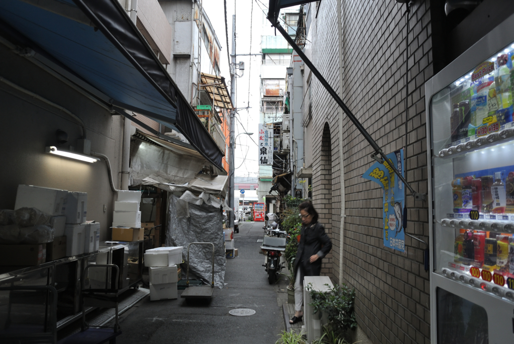 f:id:kuisugimasa:20170421163912j:plain