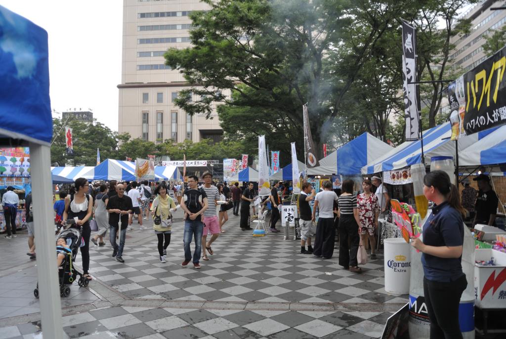 f:id:kuisugimasa:20170819185912j:plain