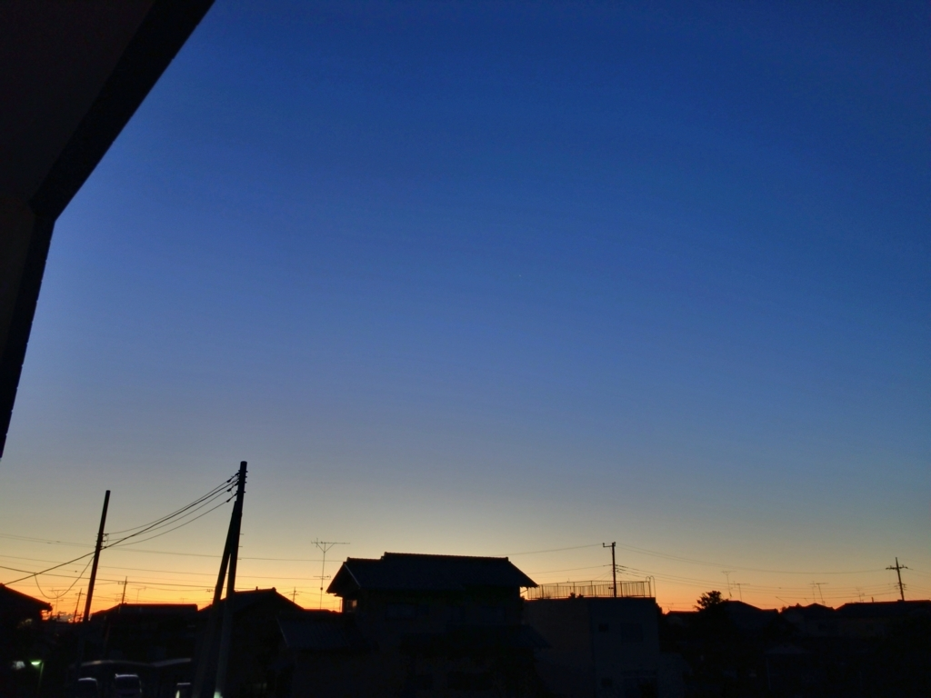 f:id:kuisugimasa:20171212062827j:plain