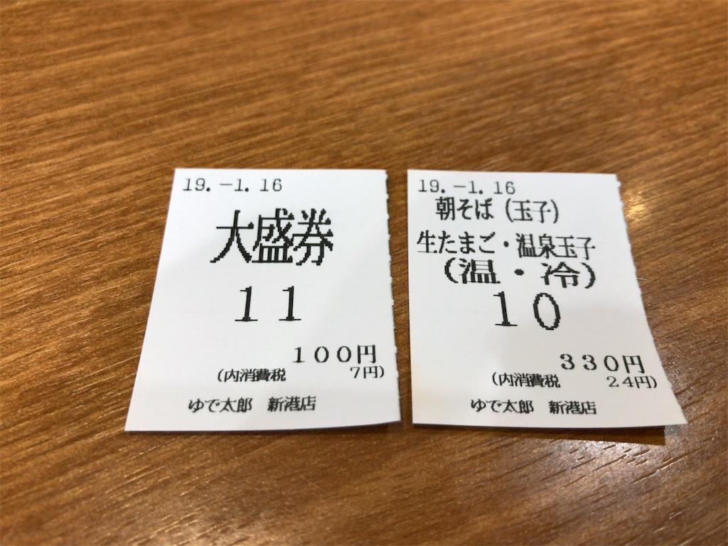 f:id:kuisugimasa:20190116185937j:image