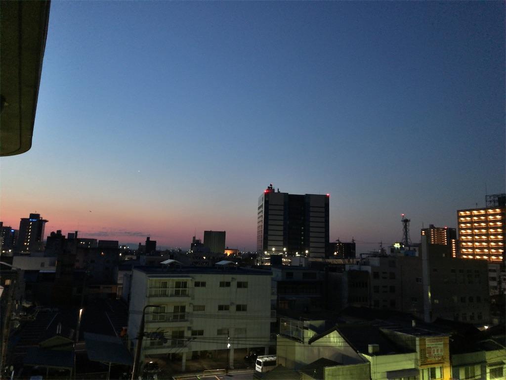 f:id:kuisugimasa:20190421093812j:image