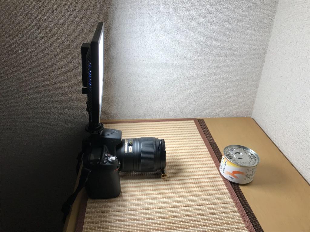 f:id:kuisugimasa:20190623090026j:image