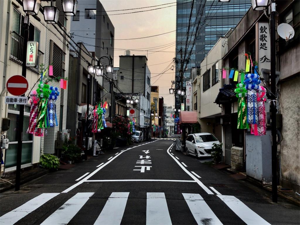f:id:kuisugimasa:20190725144312j:image