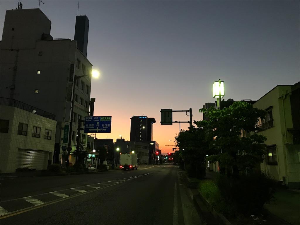 f:id:kuisugimasa:20190915064523j:image