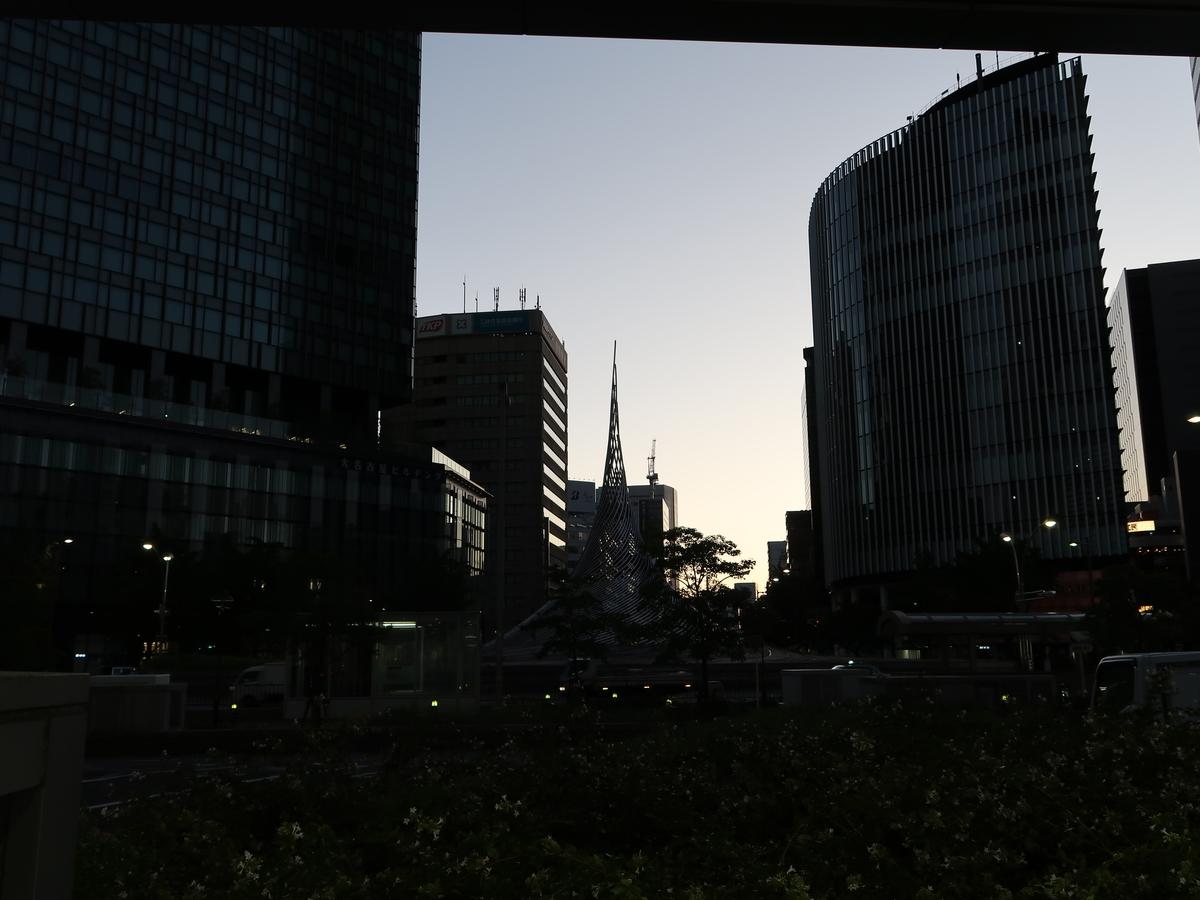 f:id:kuisugimasa:20191005122759j:plain