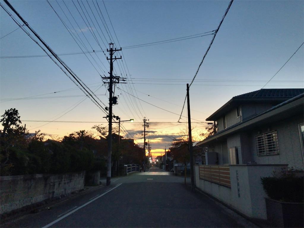 f:id:kuisugimasa:20191111164125j:image