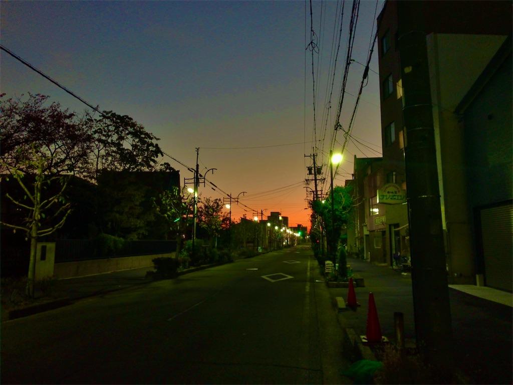 f:id:kuisugimasa:20191117073353j:image
