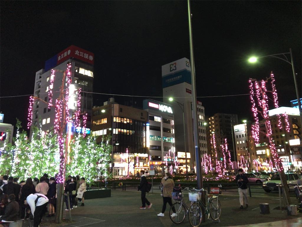 f:id:kuisugimasa:20191204204653j:image