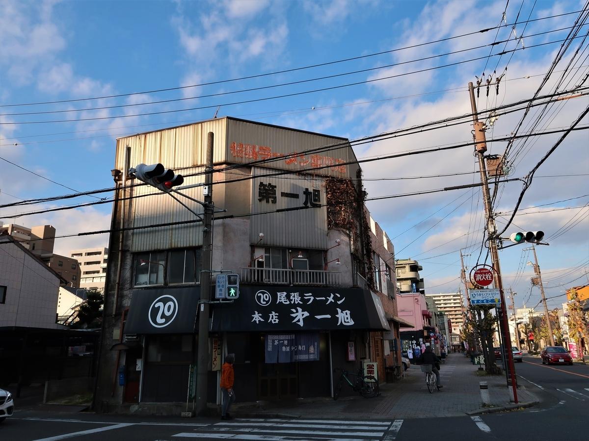 f:id:kuisugimasa:20191214202112j:plain