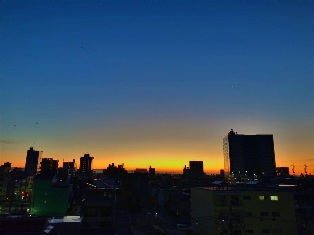 f:id:kuisugimasa:20191224182635j:image