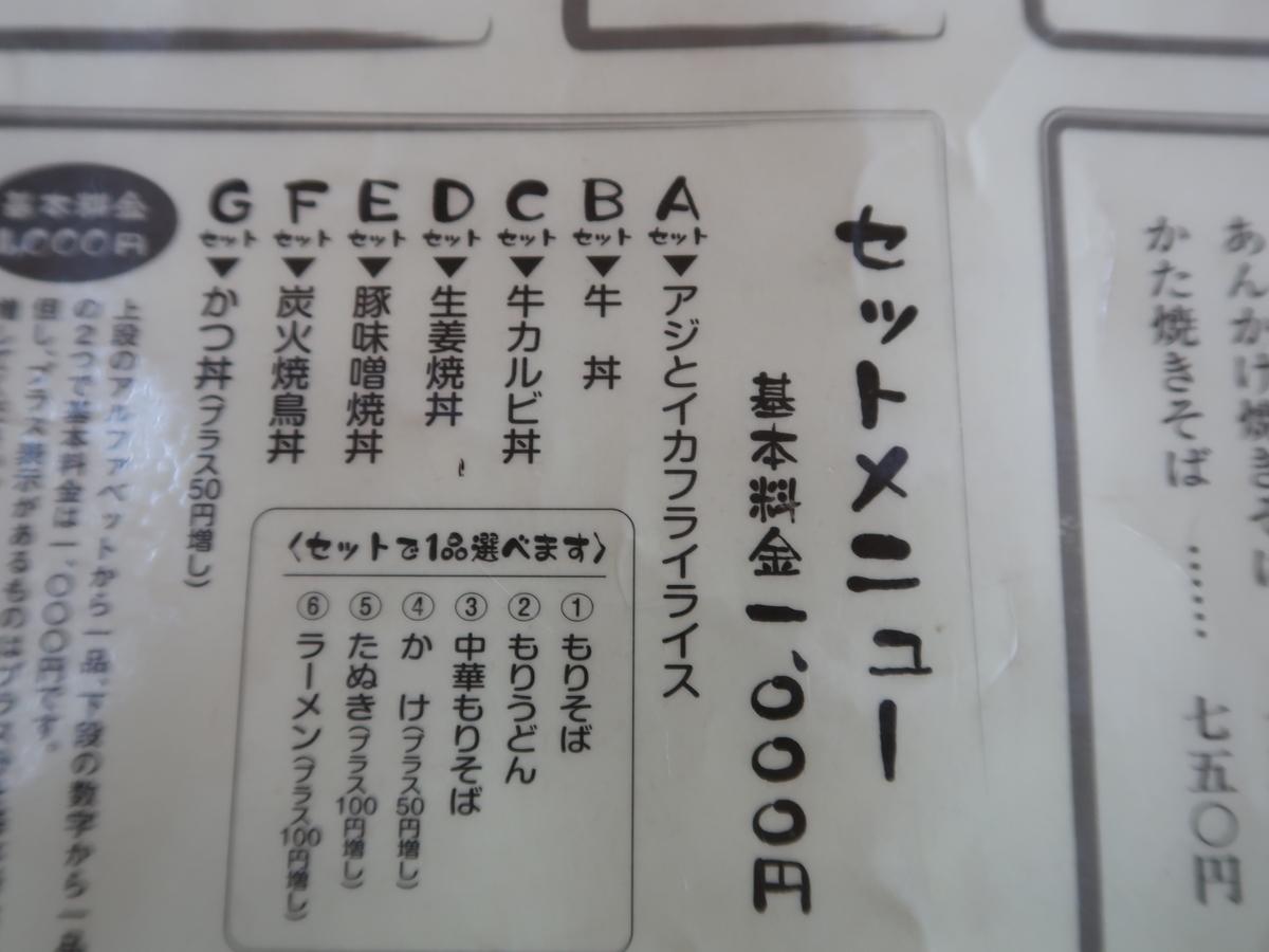 f:id:kuisugimasa:20210801070218j:plain