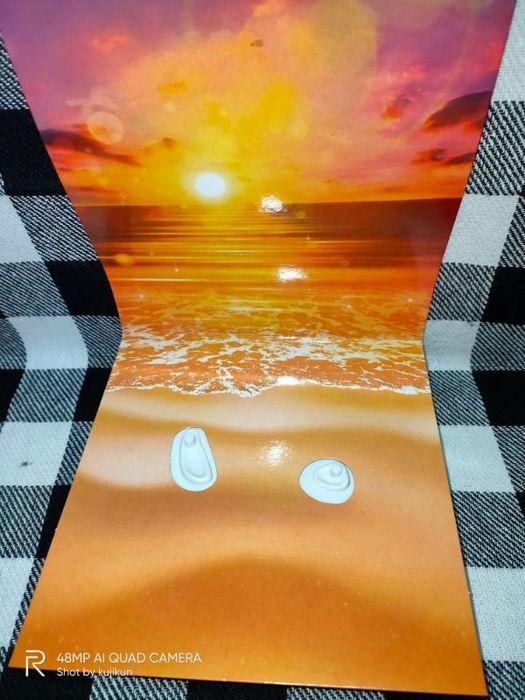 北条加蓮:EXQフィギュア壁紙をセット