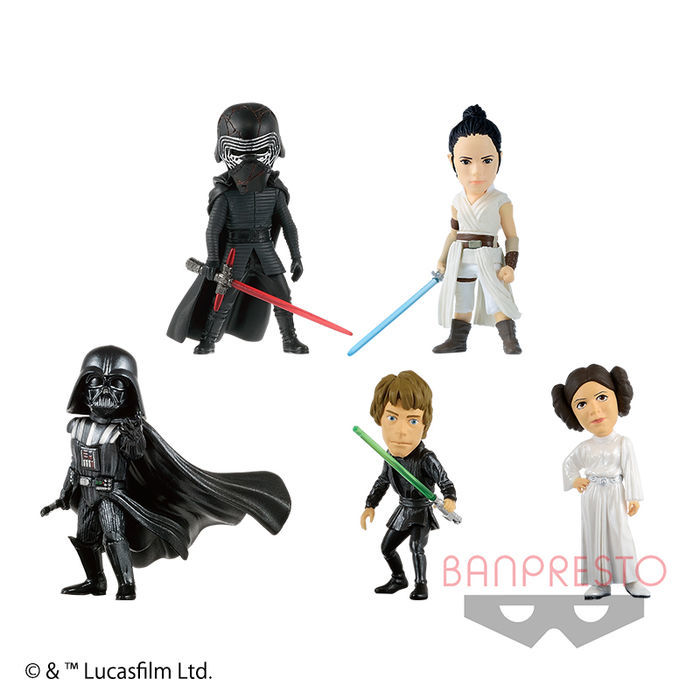 SW_collect_special_figure