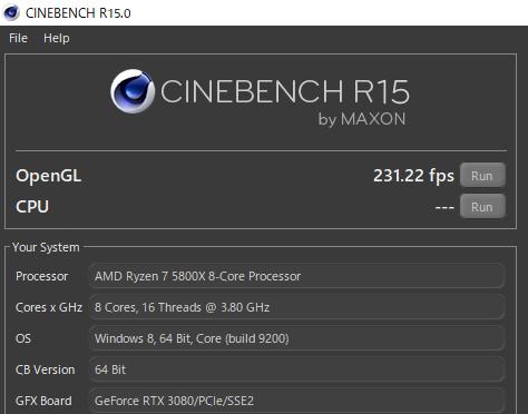 CINEBENCH15_OpenCL_score