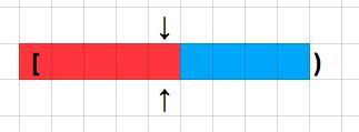 f:id:kujira16:20150927000112p:plain