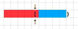 f:id:kujira16:20150927000127p:plain