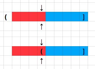 f:id:kujira16:20150927001531p:plain