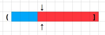 f:id:kujira16:20150927001626p:plain