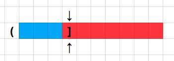 f:id:kujira16:20150927001641p:plain
