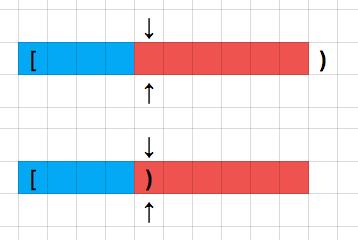 f:id:kujira16:20150927001721p:plain