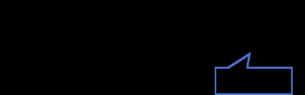 f:id:kujira16:20161215211337p:plain