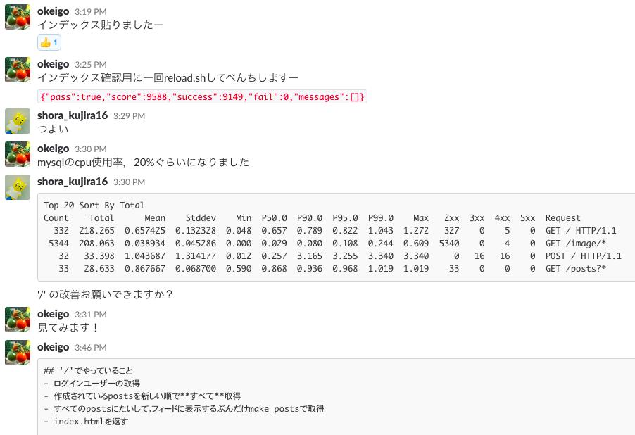 f:id:kujira16:20171024010923p:plain