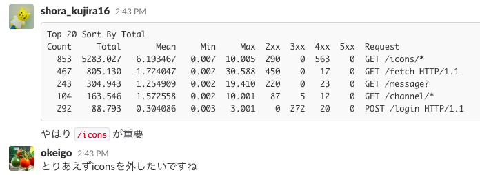 f:id:kujira16:20171024014623p:plain