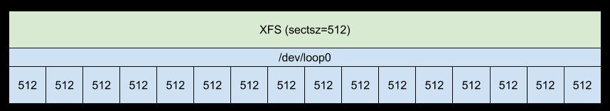 f:id:kujira16:20200802174759p:plain