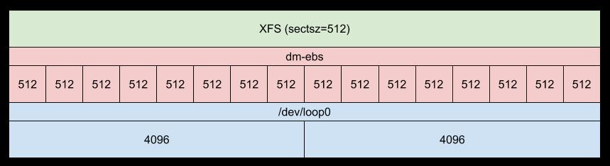 f:id:kujira16:20200802184108p:plain