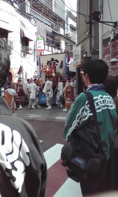 f:id:kujira2006:20091008200726j:image