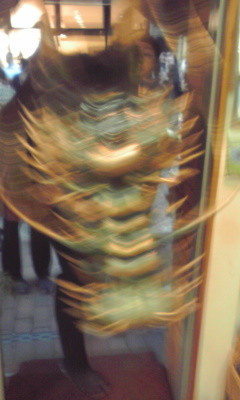 f:id:kujira2006:20091008200732j:image