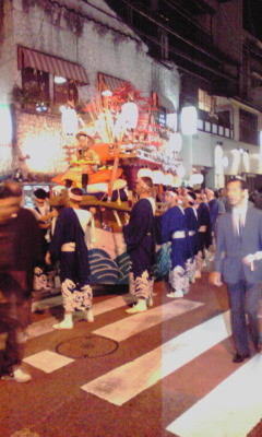 f:id:kujira2006:20091008200734j:image