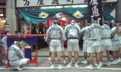 f:id:kujira2006:20100604232123j:image