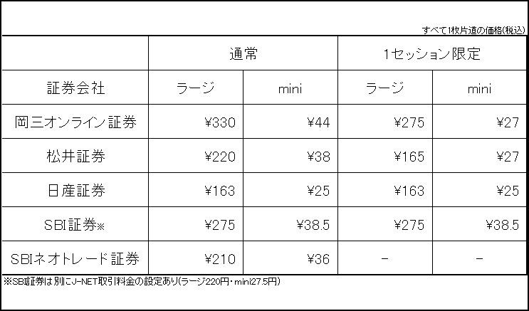 f:id:kujira3930:20210125202820j:plain