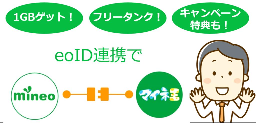 f:id:kujira_midori:20170324225756p:plain