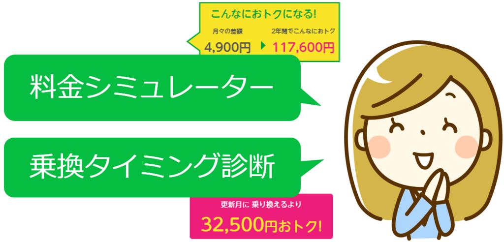f:id:kujira_midori:20170325150216p:plain