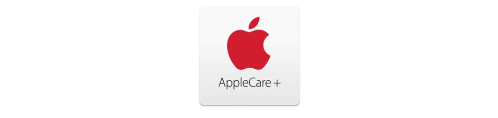 SIMフリーiPhone AppleCare