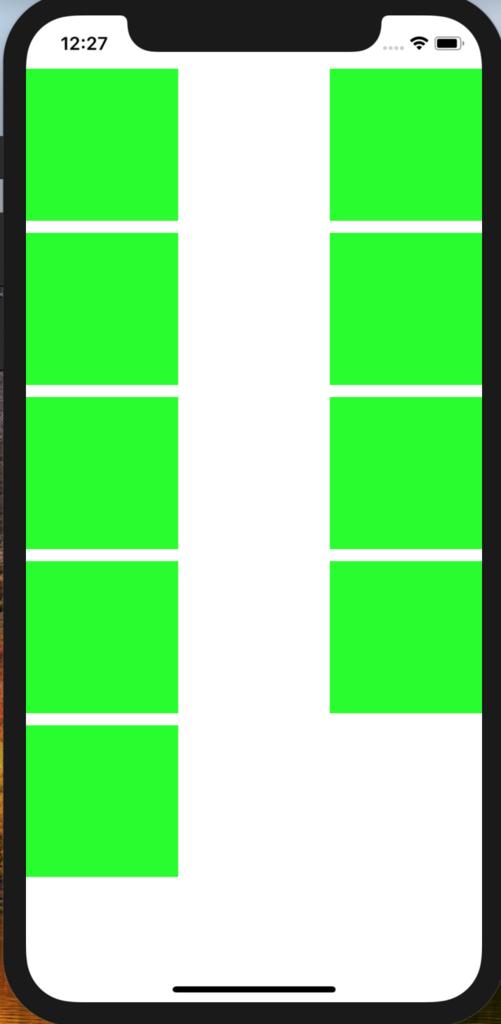 f:id:kujiraxo:20180712003202p:plain