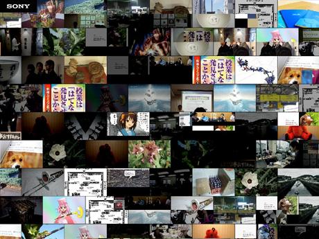 f:id:kujoo:20090531125144j:image