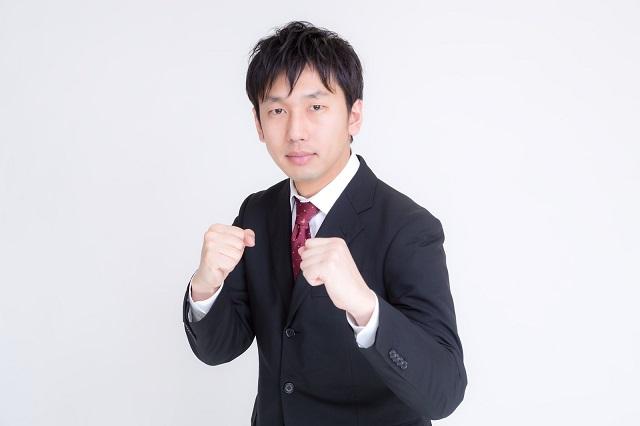 f:id:kujoyugo:20170502233515j:plain